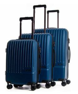 Calpak Luggage Reviews