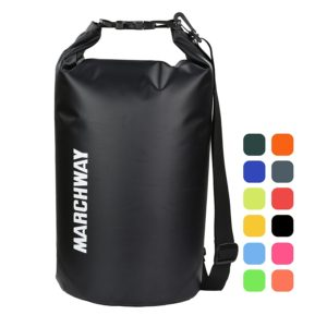 Marchway dry bag