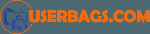 User Bags