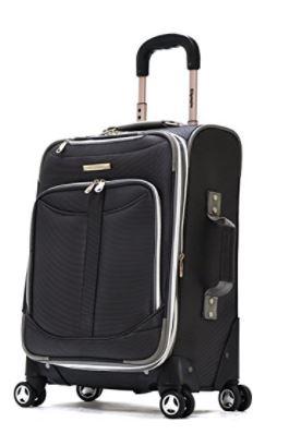 Olympia Luggage Tuscany 21