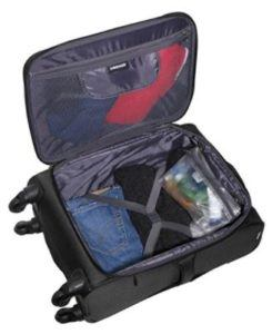 Wenger Travel Gear NeoLite