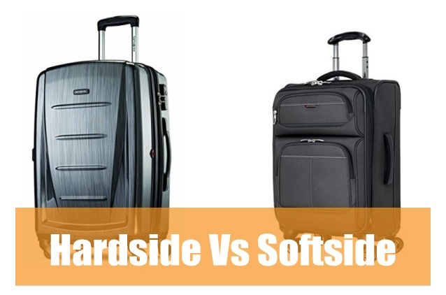 hardside-vs-softside-lugagge