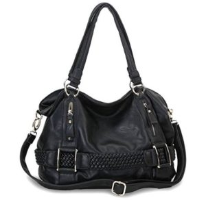 b7a65a6327aa Top 20  Best Doctor Style Handbags For Men and Women