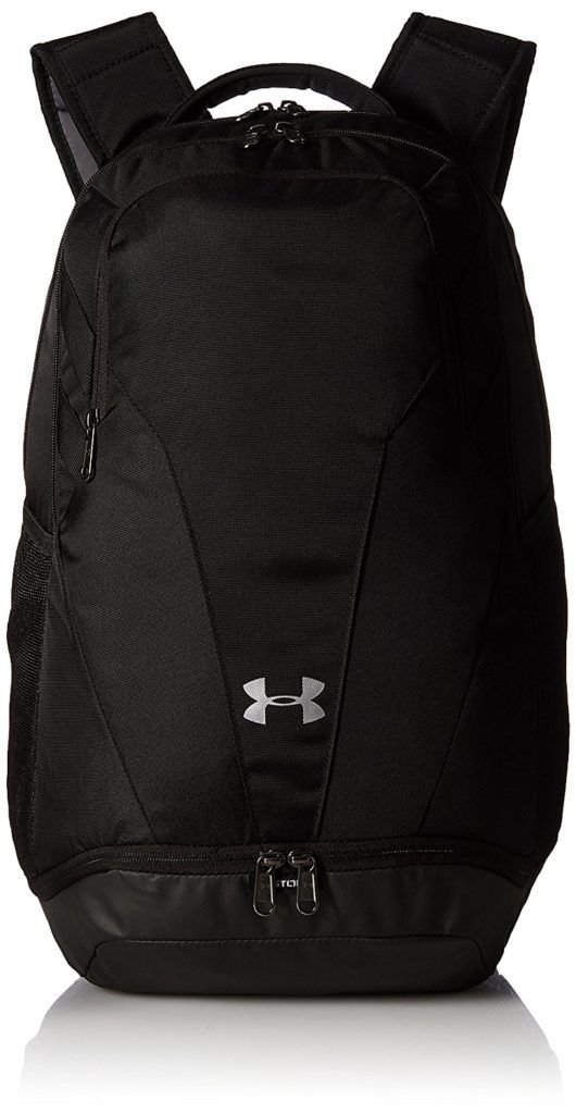 04c23e4e73 The Minimalist Backpacks PREMIUM List For Business and Travel