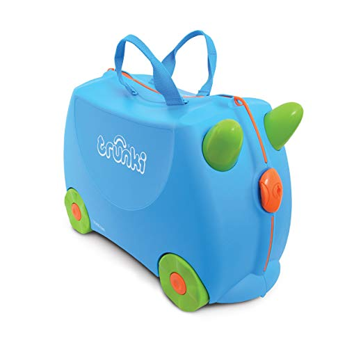 Trunki Luggage